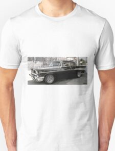 Chevrolet: I Own This Road T-Shirt