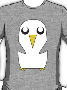 Adventure Time - Gunter T-Shirt
