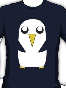 Adventure Time - Gunter T-Shirt