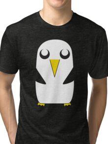 Adventure Time - Gunter Tri-blend T-Shirt