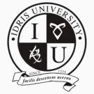Idris University (light-based) by dictionaried