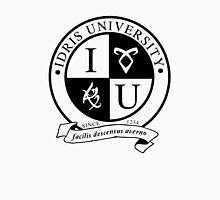Idris University (light-based) Unisex T-Shirt