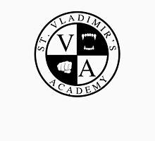 St. Vladimir's (Vampire) Academy (light-based) Unisex T-Shirt