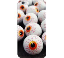 Eye Candy iPhone Case/Skin