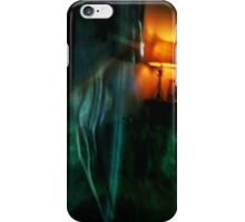 """The Ephemeral Depth of Unconscious Matter"" iPhone Case/Skin"
