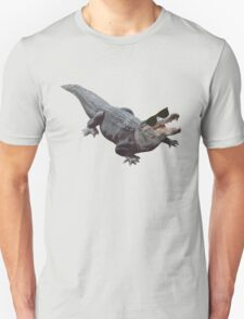 """Cool Gator"" T-Shirt"