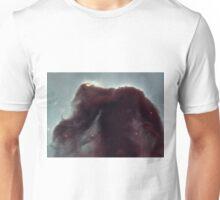 The Horsehead Nebula Unisex T-Shirt