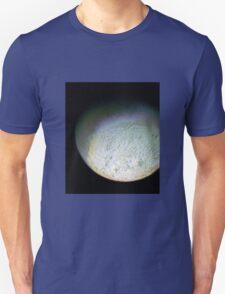Detail of Triton Unisex T-Shirt