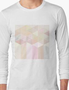 lightly Long Sleeve T-Shirt