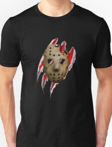 Jason [Friday the 13th] T-Shirt