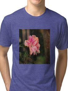 Azalea, mon Amour 4 Tri-blend T-Shirt
