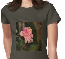 Azalea, mon Amour 4 Womens Fitted T-Shirt
