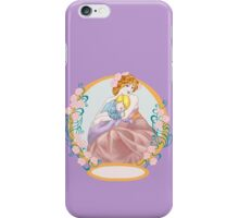 Anya, My Mother iPhone Case/Skin
