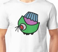 Hungry Monster Unisex T-Shirt