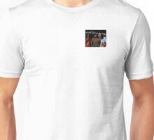 Jimmy Saville Parties! Unisex T-Shirt