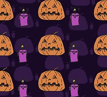 Helloween by Viaire