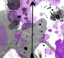 Hawkeye by airyoubreathe