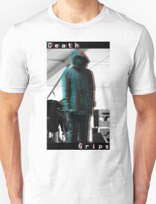 MC RIDE 3D T-Shirt
