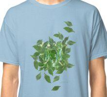 Leaffantje Classic T-Shirt
