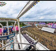Poppr: Google Business View - 360° Virtual Tours, Gratis Advies! - Poppr by caren5829