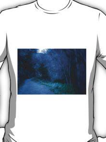 Inquietud T-Shirt