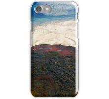 Terra Firma 7/13 iPhone Case/Skin