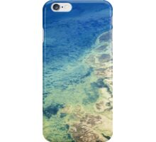 Terra Firma 10/13 iPhone Case/Skin