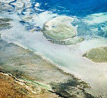 Terra Firma 9/13 by Tim Allen