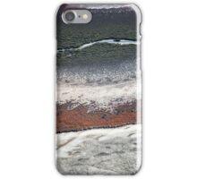 Terra Firma 2/13 iPhone Case/Skin