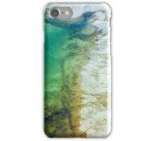 Terra Firma 12/13 iPhone Case/Skin