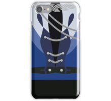 Yuri!!! On Ice - Viktor Nikiforov's Phone Case (Yuri Version) iPhone Case/Skin