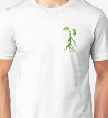 Bowtruckle Unisex T-Shirt