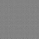 cubes by yvonne willemsen