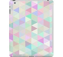 songs iPad Case/Skin