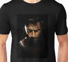 Wolverine - Origins Unisex T-Shirt