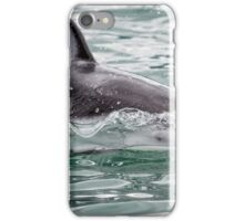 Water Play iPhone Case/Skin