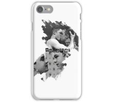 Course We Are iPhone Case/Skin