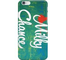 Phone Cases Milky Chance iPhone Case/Skin