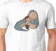 Texture Unisex T-Shirt