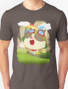 Teemo (Vector) T-Shirt