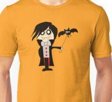 DRAC&BAT Unisex T-Shirt