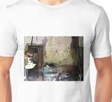 I Have It Somewhere Unisex T-Shirt