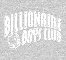Billionaire Boys Club Kids Clothes