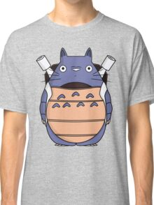 TotoStoise Classic T-Shirt