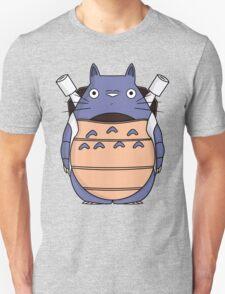 TotoStoise T-Shirt