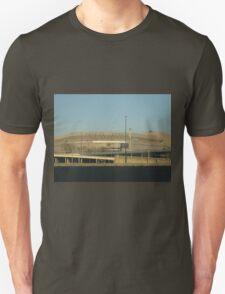 Original Yankee Stadium T-Shirt