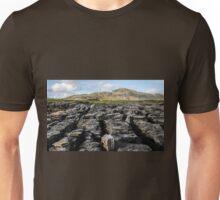 Muckross - County Donegal, Ireland Unisex T-Shirt