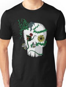 Life From Death Unisex T-Shirt