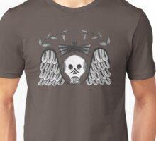 DEATH BAT Unisex T-Shirt