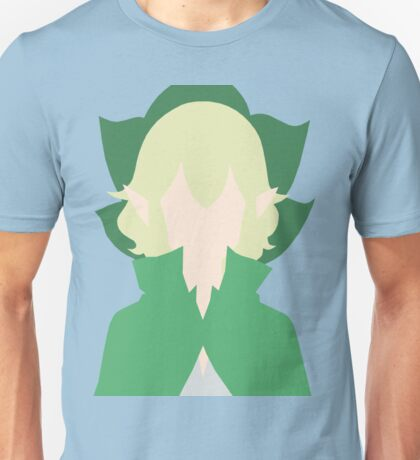 Ryu Lion (Danmachi / Is It Wrong to Try to Pick Up Girls in a Dungeon) Unisex T-Shirt